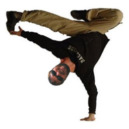Breakdance-McFunkypants-256x256