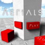 Aerials002