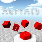 Aerials003